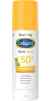 CETAPHIL-Sun-Daylong-Kids-SPF-50-liposomale-Lot